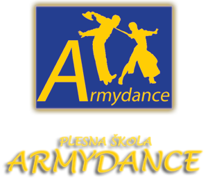 Plesna škola ARMY DANCE